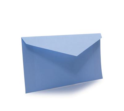 タイムリーメール通知機能